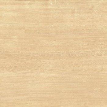 AltaCera  (DIY Triangle) Triangle Wood FT3TRI08 Керамогранит 410*410