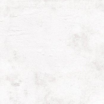 AltaCera  (Formwork) Teona Blanco GP6TEN00 Керамогранит 410*410