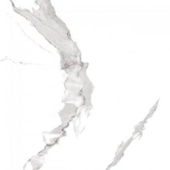 AltaCera  (Vertus) Prima Calacatta GP6PRI00 Керамогранит 410*410