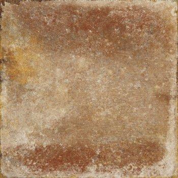 Exagres Клинкер Lucca Terra 33x33