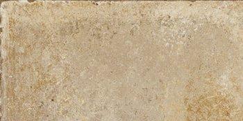 Exagres Клинкер Lucca Terra 16,25x33