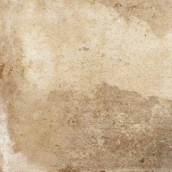 Exagres Клинкер Lucca Terra 16,25x16,25