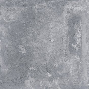Exagres Клинкер Lucca Grigio 16,25x16,25