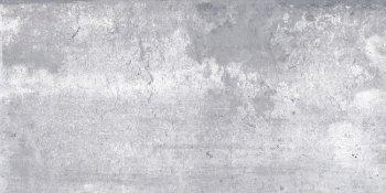 Exagres Клинкер Lucca Grigio 16,25x33