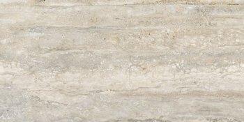 Exagres Клинкер Marbles Travertino 33x66,5