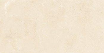 Exagres Клинкер Marbles Crema Marfil 33x66,5