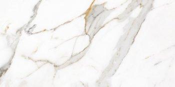 Exagres Клинкер Marbles Calacatta 33x66,5