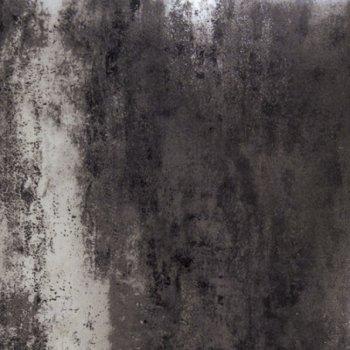 Plaza Керамогранит Oxyd Silver Rectificado 60x60