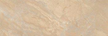 Novacera LE 93907A. 30x90 Marble Beige Rectificado керамическая плитка для стен
