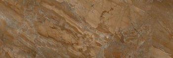 Novacera LE 93908A. 30x90 Marble Marron Rectificado керамическая плитка для стен