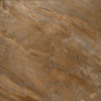 Novacera LE 66908A. 60x60 Marble Marron Rectificado керамический гранит