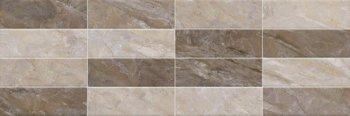 Novacera LE 93821-F1. 30x90 Marble Bone Decor Losetas Rectificado керамическая плитка для стен