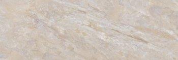 Novacera LE 93821. 30x90 Marble Bone Rectificado керамическая плитка для стен