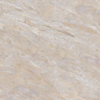 Novacera LE 66821. 60x60 Marble Bone Rectificado керамический гранит