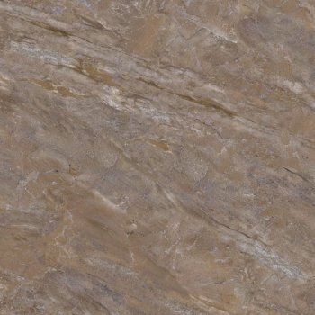 Novacera LE 66822. 60x60 Marble Taupe Rectificado керамический гранит