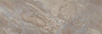 Novacera  LE 93908B. 30x90 Marble Gris Rectificado керамическая плитка для стен