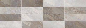 Novacera  LE 93907B-F1. 30x90 Marble Perla Decor Losetas Rectificado керамическая плитка для стен