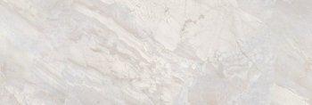 Novacera  LE 93907B. 30x90 Marble Perla Rectificado керамическая плитка для стен