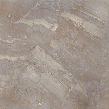 Novacera  LE 66908B. 60x60 Marble Gris Rectificado керамический гранит