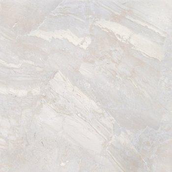 Novacera  LE 66907B. 60x60 Marble Perla Rectificado керамический гранит