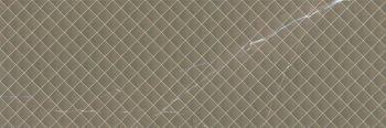 Novacera  LE 93813C-F17. 30x90 Pulpis Ceniza Decor Mosaico Rectificado керамическая плитка для стен