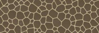 Novacera  LE 93814-F9. 30x90 Pulpis Gris Decor Espuma Rectificado керамическая плитка для стен
