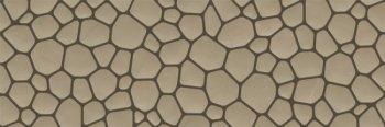 Novacera  LE 93813-F9. 30x90 Pulpis Perla Decor Espuma Rectificado керамическая плитка для стен