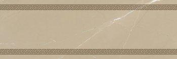 Novacera  LE 93813_DEC10. 30x90 Pulpis Perla Decor Galera V Rectificado керамическая плитка для стен