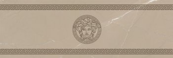 Novacera  LE 93813_DEC10H. 30x90 Pulpis Perla Decor Galera VH Rectificado керамическая плитка для стен