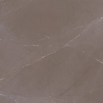 Novacera  LE 66814. 60x60 Pulpis Gris Rectificado керамический гранит