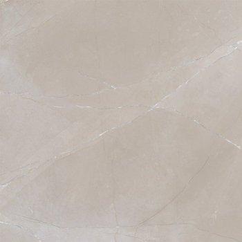 Novacera  LE 66813. 60x60 Pulpis Perla Rectificado керамический гранит