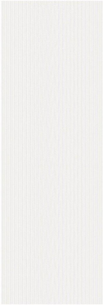 Azulejo Espanol 25x75 Alba Perla керамическая плитка для стен