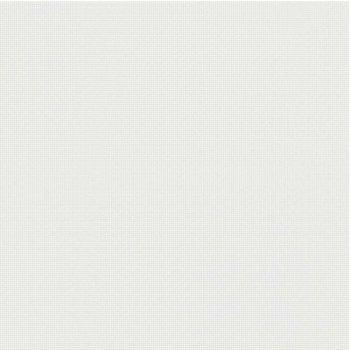 Azulejo Espanol 41x41 Alba Base керамическая плитка для пола