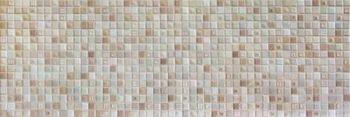 La Ceramica Espanola Mosaic 25x75 Crema керамическая плитка для стен