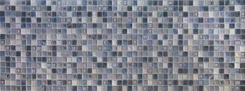 La Ceramica Espanola Mosaic 25x75 Gris керамическая плитка для стен