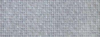 La Ceramica Espanola Mosaic 25x75 Perla керамическая плитка для стен