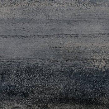 Absolut Keramika Baffin Antracita Lappato 60x60