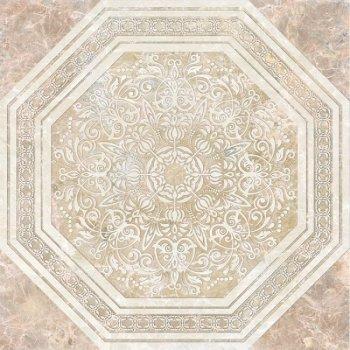 Absolut Keramika Bali 60x60