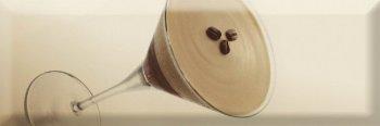 Absolut Keramika Decor Coffee Glass 01 10x30