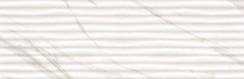 Керамическая плитка Eurotile стена CALAKATTA 922 рельеф 33*100