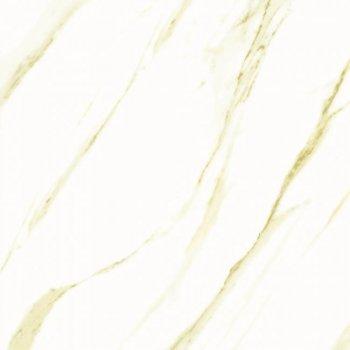 Керамогранит Eurotile CALAKATTA 920 60*60
