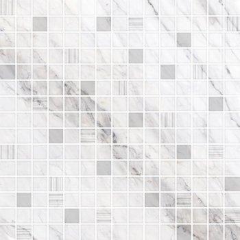 Eurotile Мозаика CALAKATTA 924 33*33