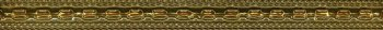 Eurotile Lia Biege карандаш emil grais 62 (золото) 3,5*29,5