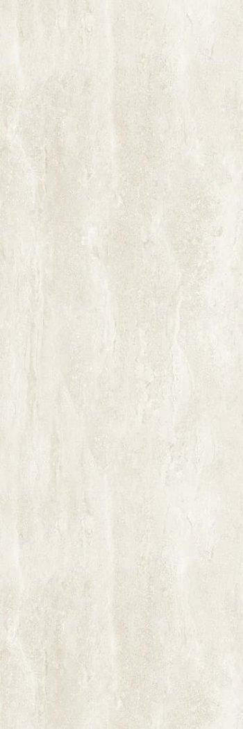 Керамическая плитка Eurotile стена Lia light 140 светлая 29,5*89,5