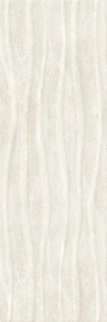 Керамическая плитка Eurotile стена Lia light 141 (рельеф) 29,5*89,5