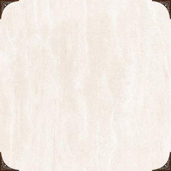 Керамическая плитка Eurotile напольная Lia light 132 светлая 49,5*49,5