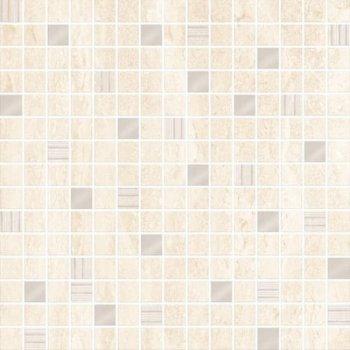 Eurotile Мозаика LIA light 35 29,5*29,5