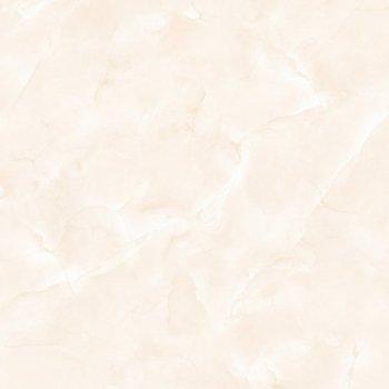 Керамогранит Eurotile MARBELIA  660 полированный. 60*60