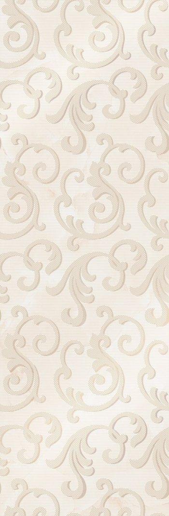 Eurotile декор MARBELIA 16 29,5*89,5