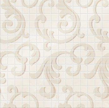 Eurotile Мозаика MARBELIA 18 29,5*29,5